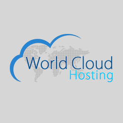 Who is World Cloud Hosting?