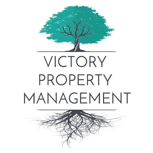 Who is Victory Property Management Company?