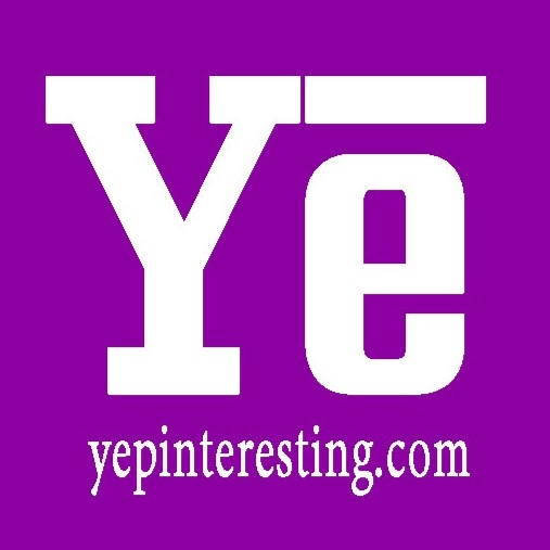 Who is Yepinteresting?