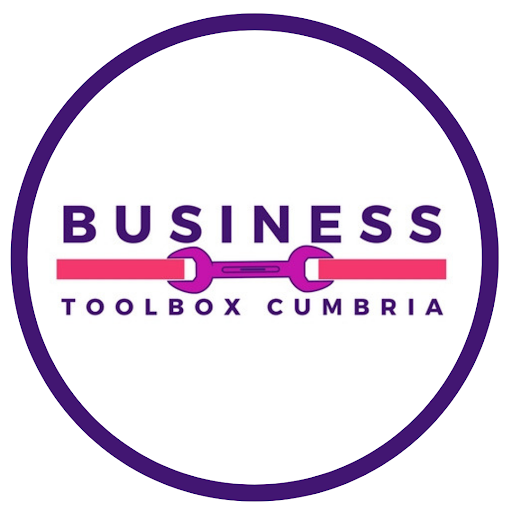 Who is Business Toolbox Cumbria?