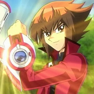 Who is judai453?