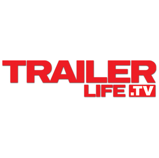 Who is TrailerLifeTV?