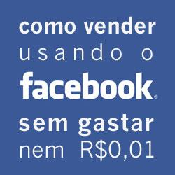 Who is Facebook Sem investimentos?