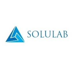 Who is SoluLab?