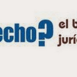 Who is BlogHayDerecho?