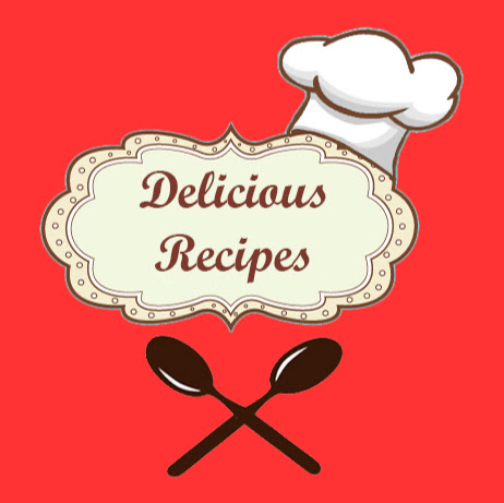 Delicious Recipes about, contact, instagram, photos