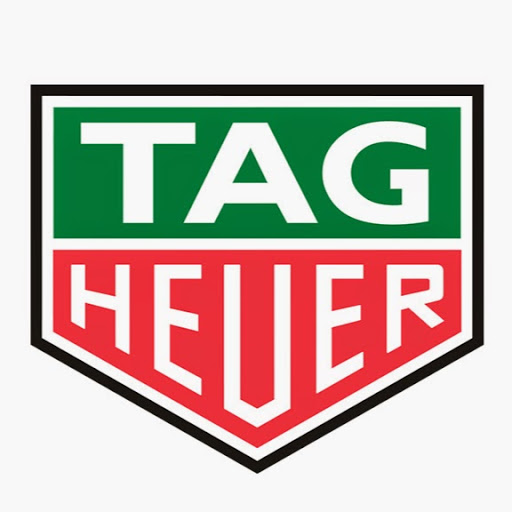 Who is TAG Heuer?