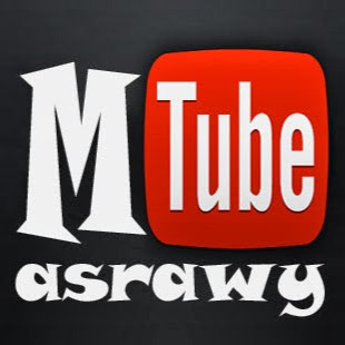 Who is Masrawy Tube?