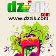 Who is dzzik.com le site de la musique algerienne?