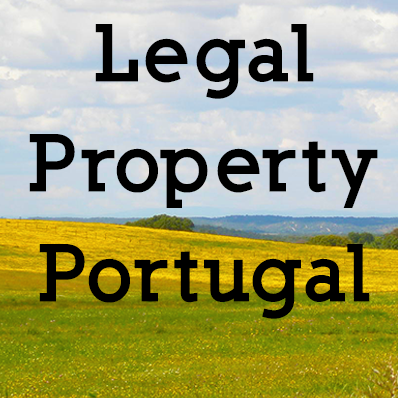 Legal Property Portugal instagram, phone, email