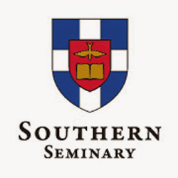 Who is The Southern Baptist Theological Seminary?