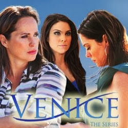 Who is venicetheseries?