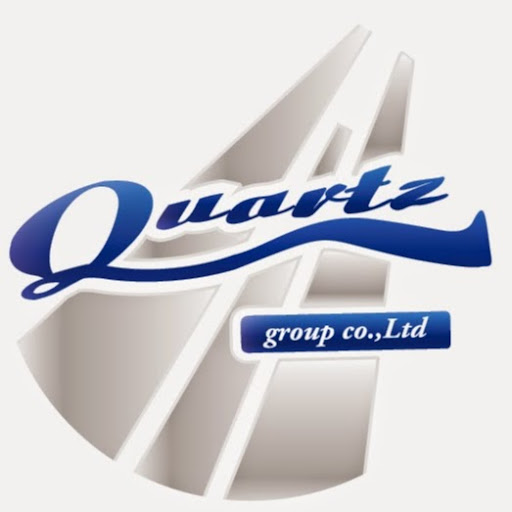 Who is Quartz Group co.Ltd?