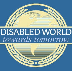 Disabled World instagram, phone, email