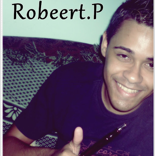 Robert Pontes instagram, phone, email