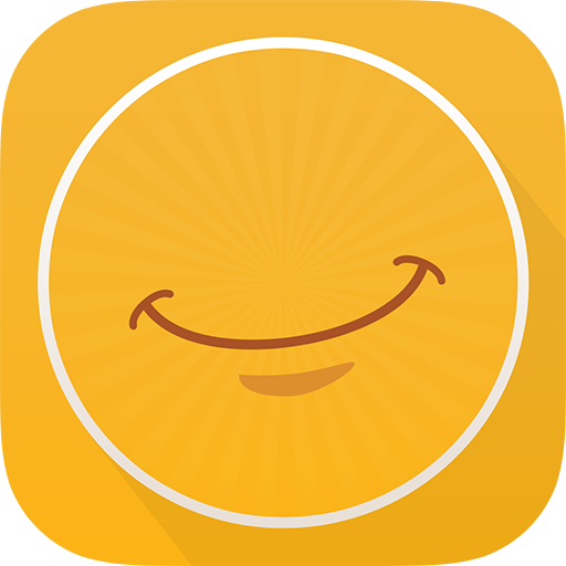 Who is Smile & Dial Sales App?