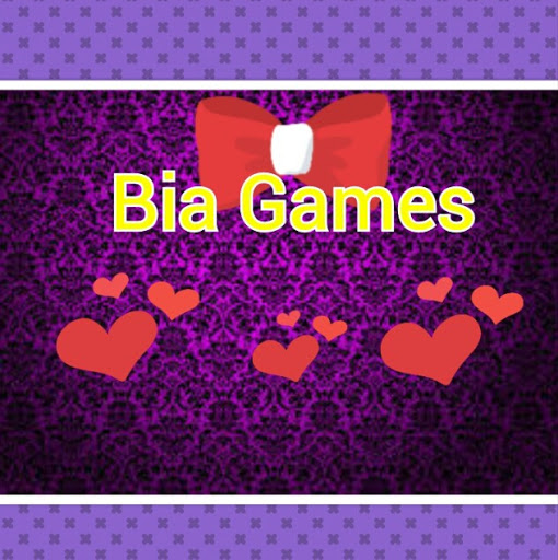 Bia Games