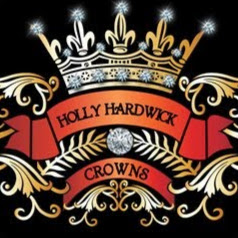 Who is Holly Hardwick?