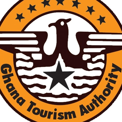 Who is Ghana Tourism Authority?