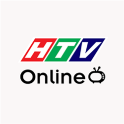 Who is HTV Online?
