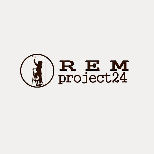 Who is Rem Project24?