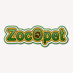 Who is Zocopet?