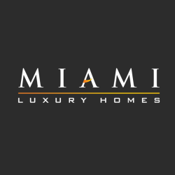 Miami Luxury Homes instagram, phone, email