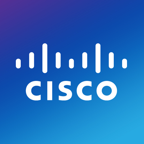 Who is Cisco Wireless?