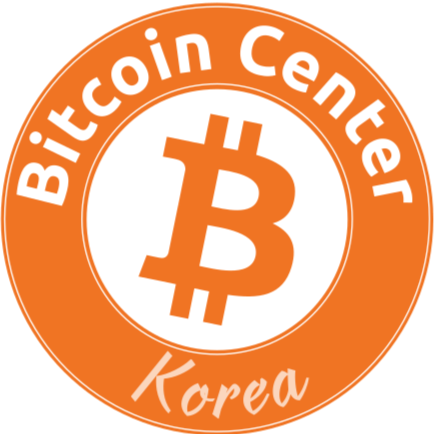 Who is Bitcoin Center Korea?