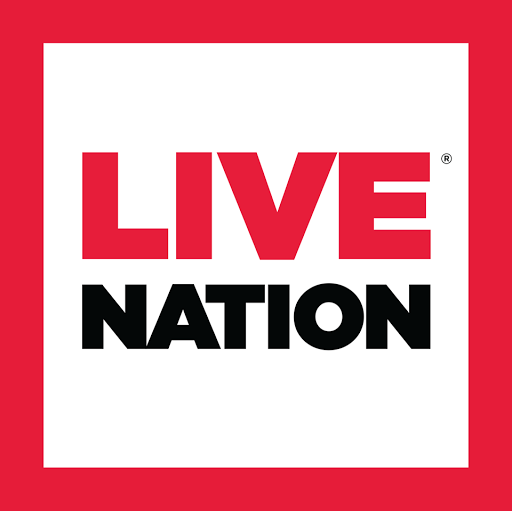 Who is Live Nation Florida?