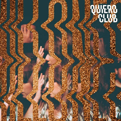 Who is Quiero Club?