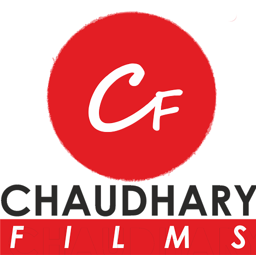 Who is Chaudhary Film?