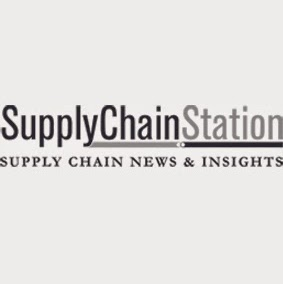 Who is Supplychainstation?