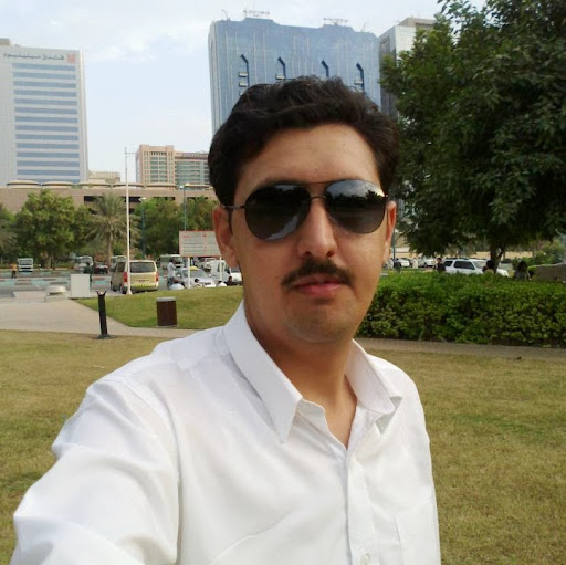 shahzad Khan about, contact, instagram, photos
