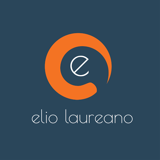 Who is Elio Laureano?