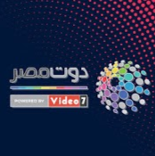 Who is Video Youm7 | قناة اليوم السابع‎?