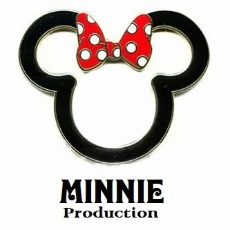 Minnie Channel instagram, phone, email