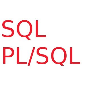 Who is sqlandplsql?