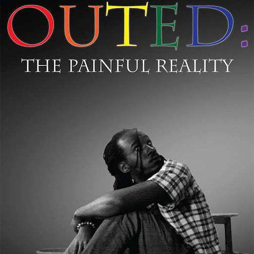 Who is Outed: The Painfuly reality?