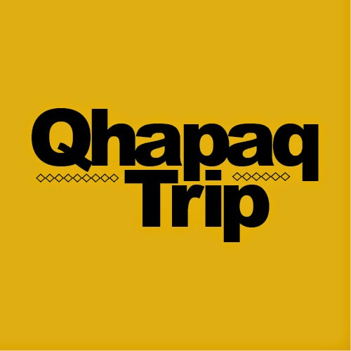Qhapaq Trip about, contact, instagram, photos