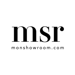 Who is MonShowroom?