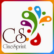 Cinesprint Magazines