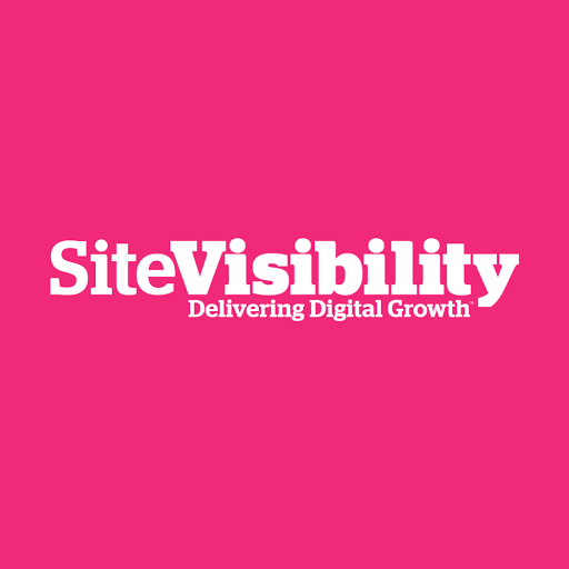 Who is SiteVisibility?