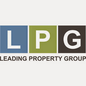 Who is LPG (Leading Property Group) Spain?