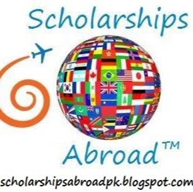 Who is Scholarships Abroad?