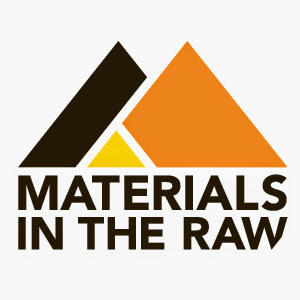 Who is Materials in the Raw Chullora?