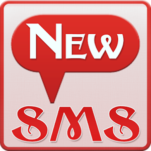 Who is NewSMS.net?