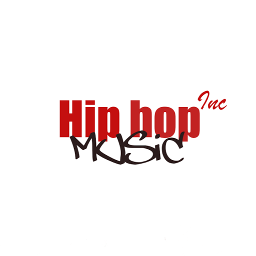 Who is Hip hop Music Inc?