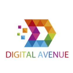 Digital Avenue Agencia de Marketing Online Barcelona instagram, phone, email