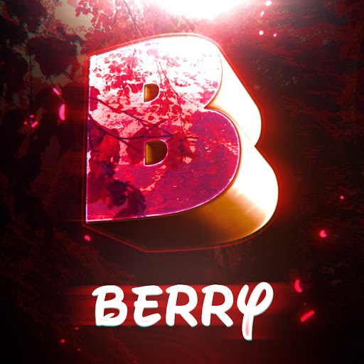 Who is Berry?